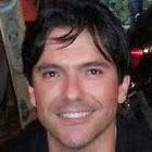 rafaelrj's avatar